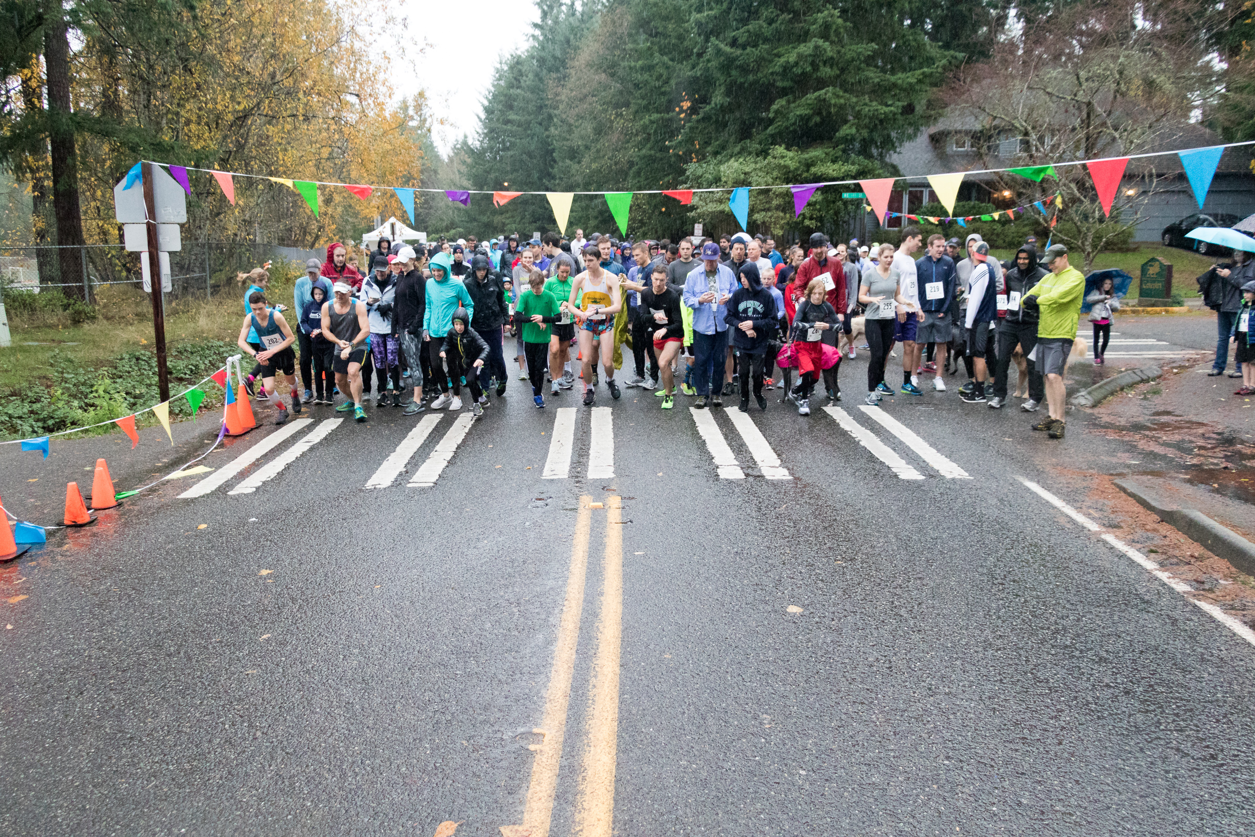 English Hill Turkey Trot 2017-39