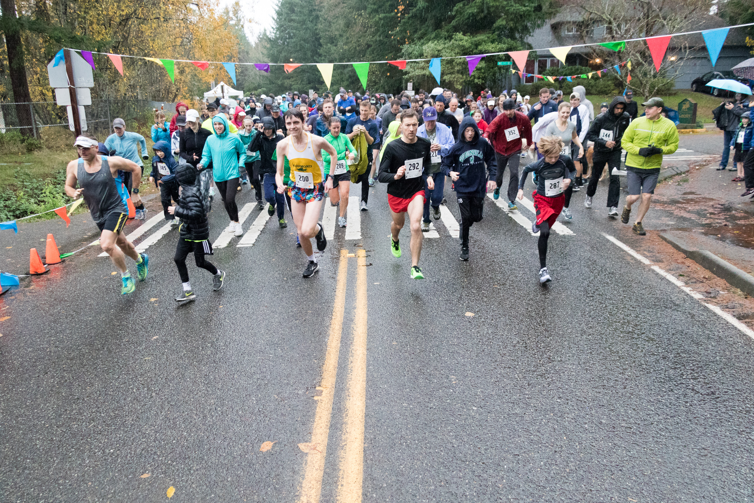 English Hill Turkey Trot 2017-42