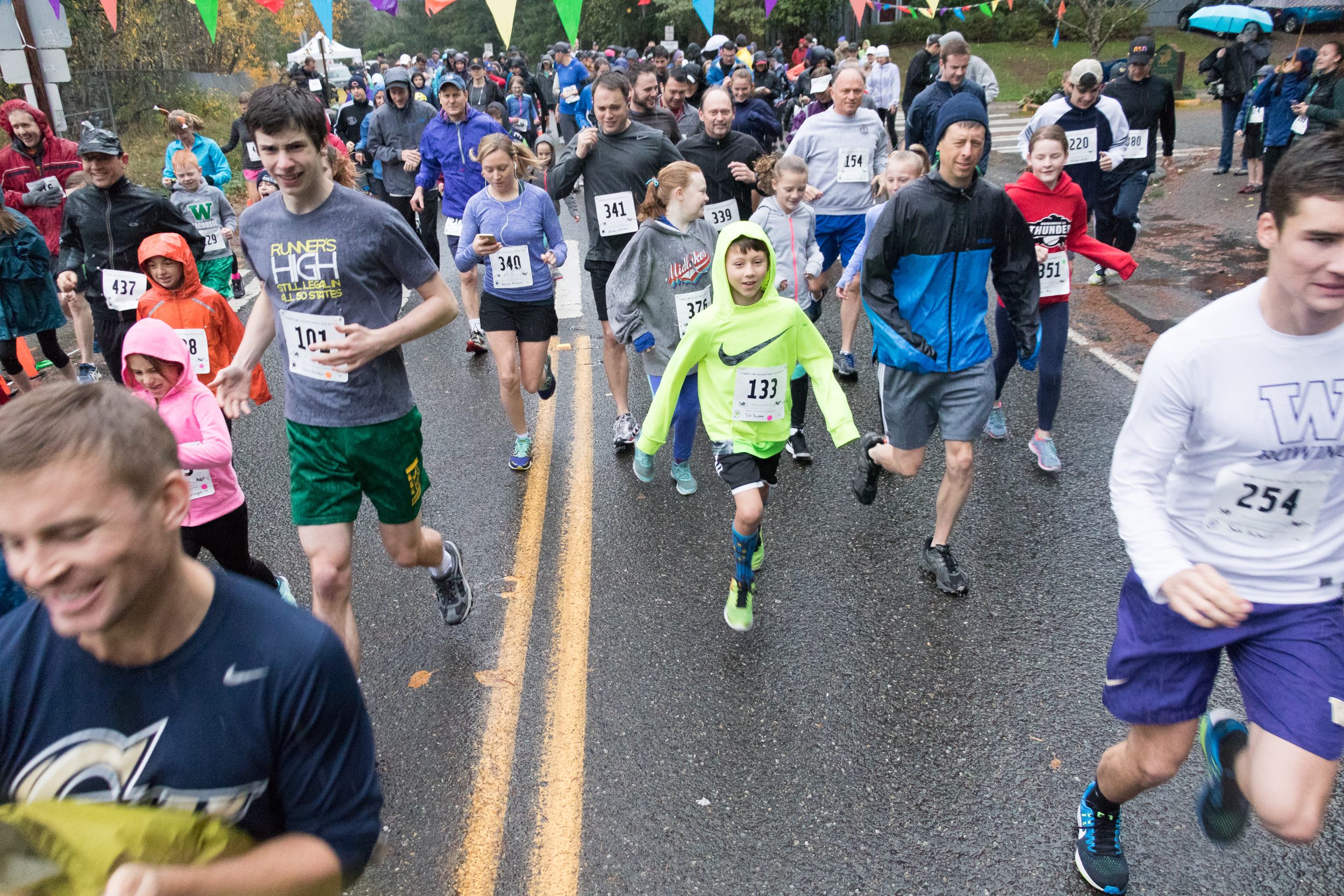 English Hill Turkey Trot 2017-48