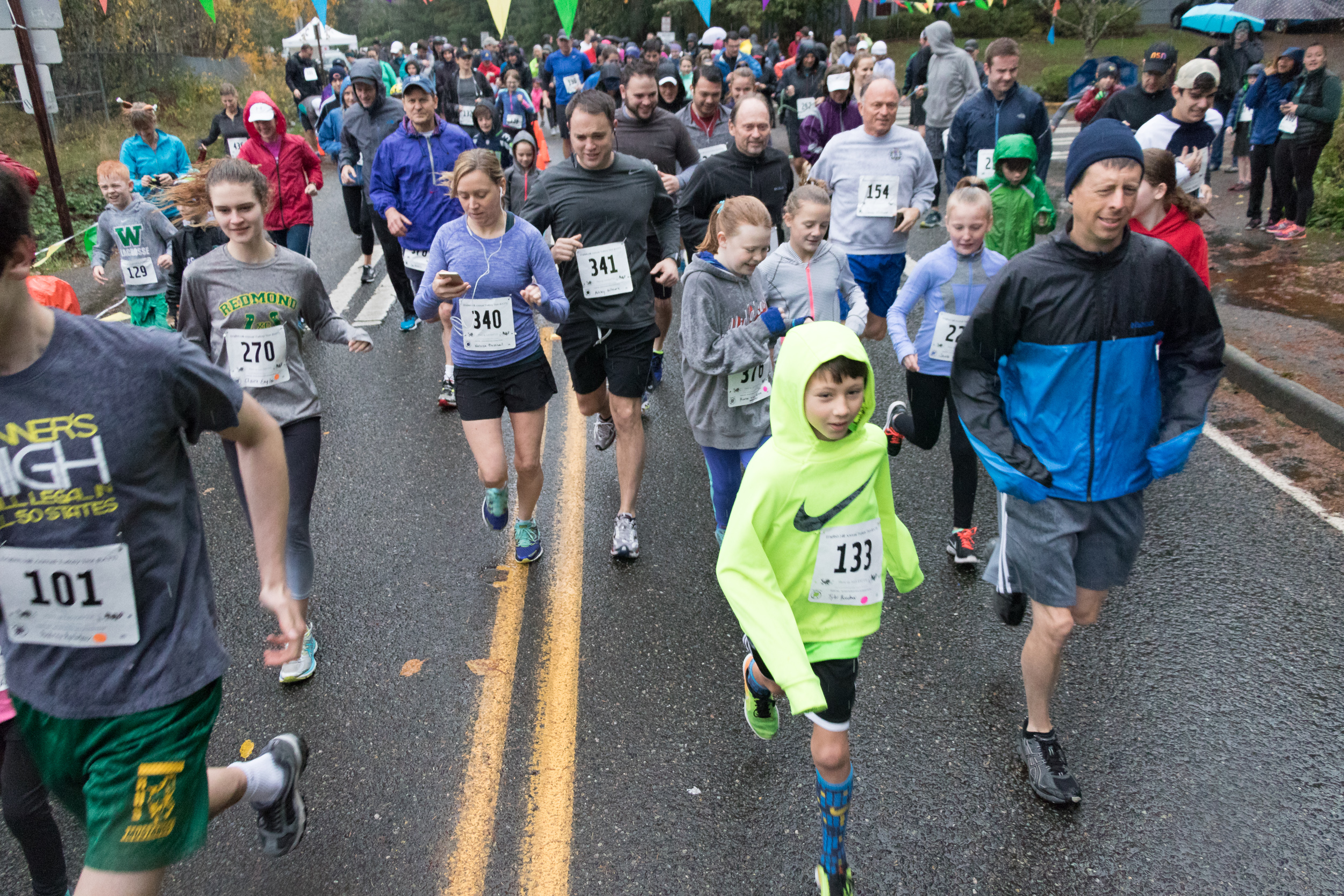 English Hill Turkey Trot 2017-49
