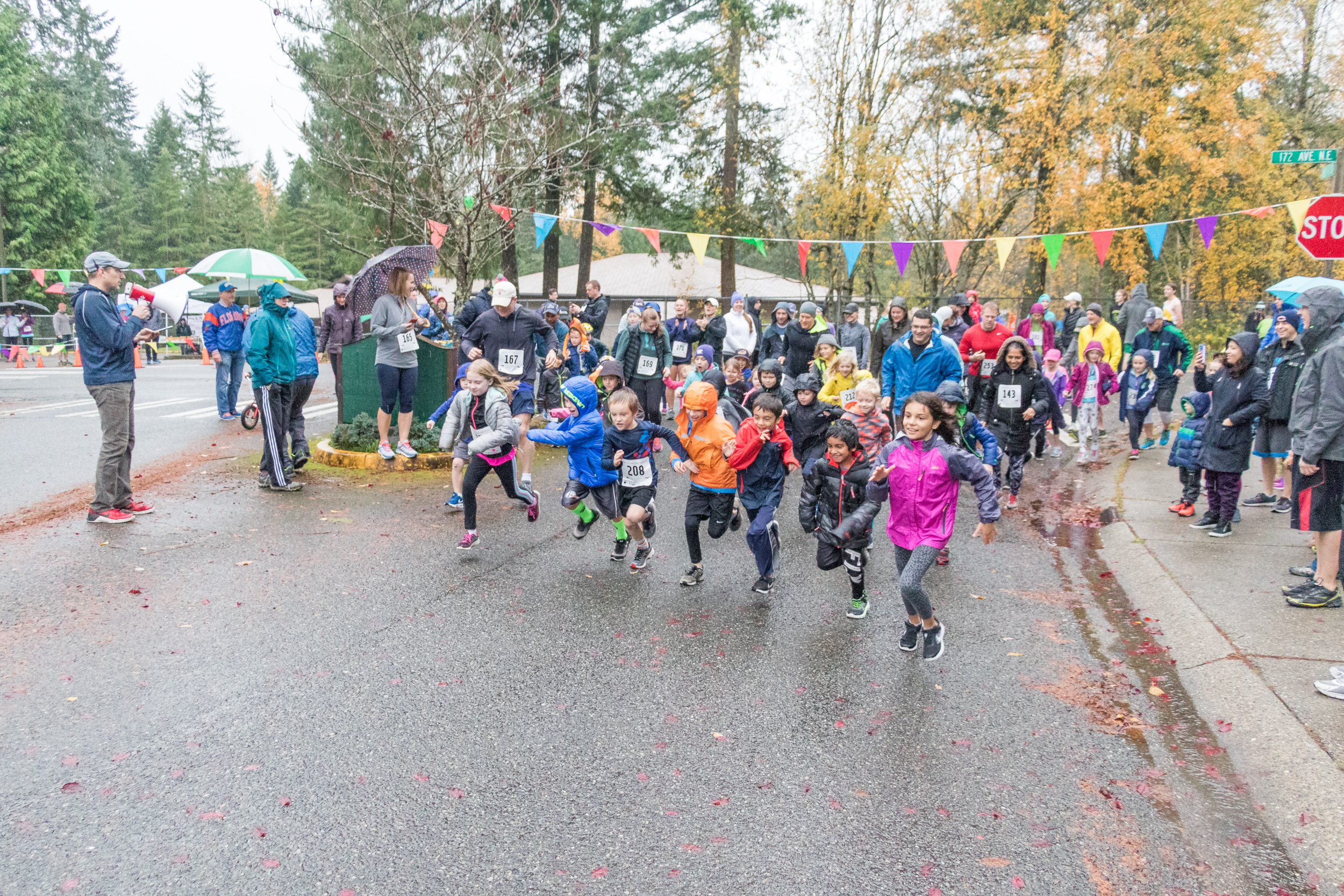 English Hill Turkey Trot 2017-5
