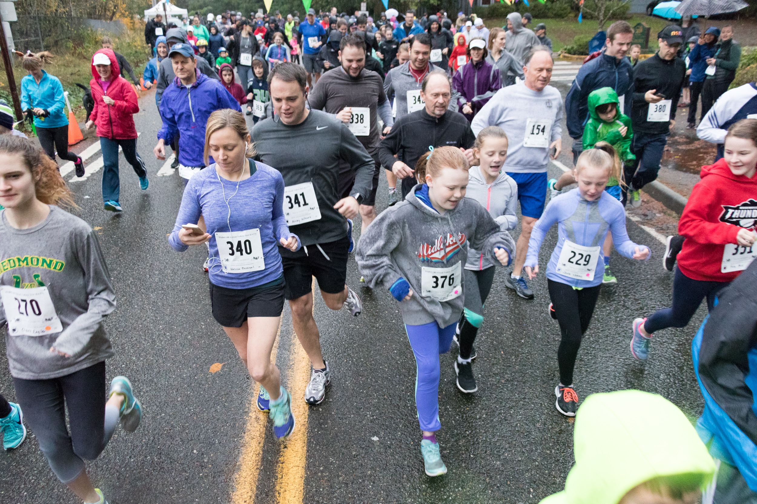 English Hill Turkey Trot 2017-50