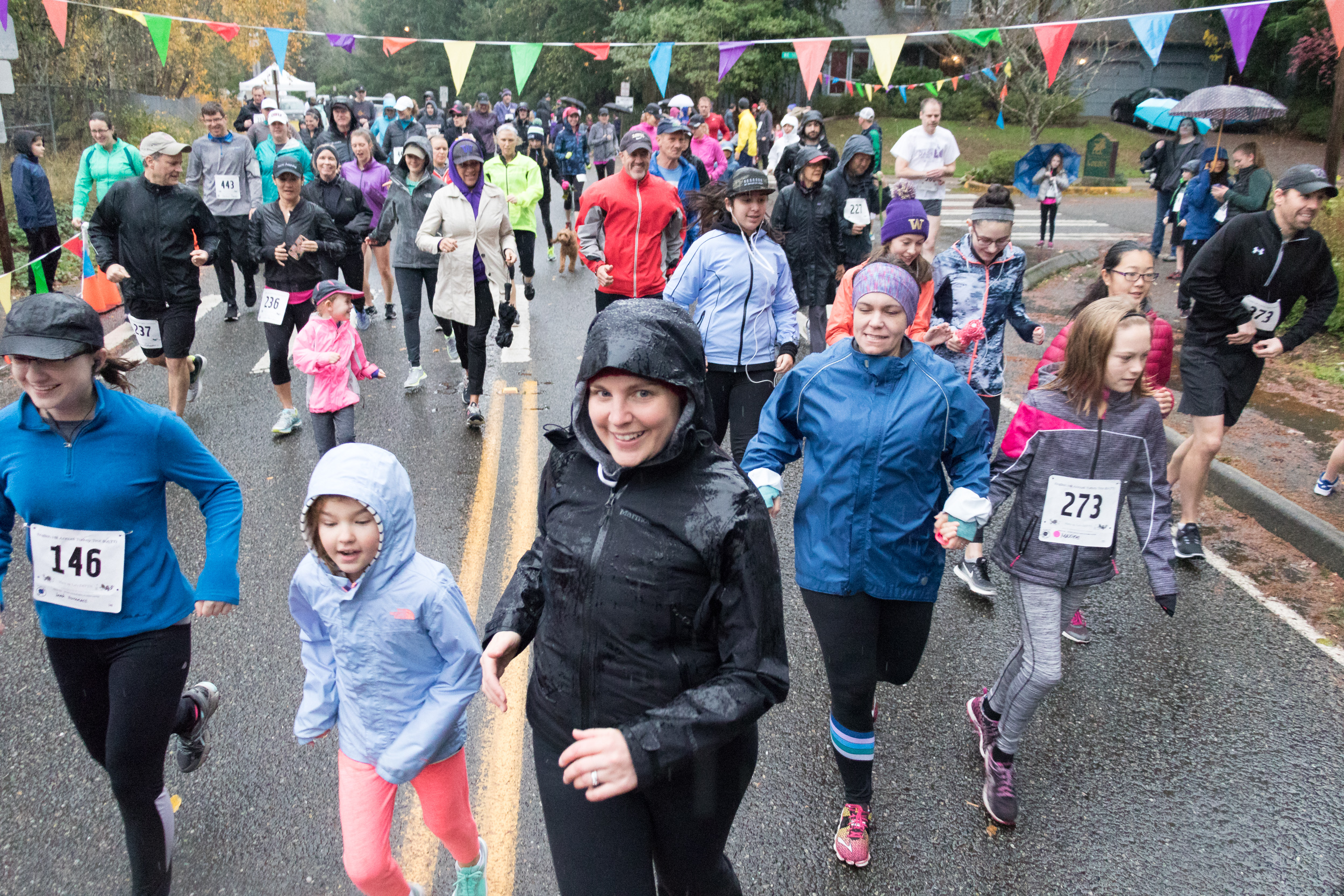 English Hill Turkey Trot 2017-64