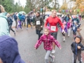 English Hill Turkey Trot 2017-10