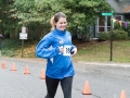 English Hill Turkey Trot 2017-129