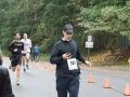 English Hill Turkey Trot 2017-130
