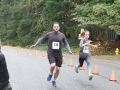 English Hill Turkey Trot 2017-137