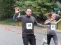 English Hill Turkey Trot 2017-139