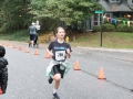 English Hill Turkey Trot 2017-176