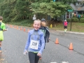 English Hill Turkey Trot 2017-186