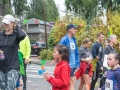 English Hill Turkey Trot 2017-188