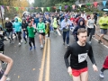 English Hill Turkey Trot 2017-44