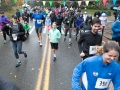 English Hill Turkey Trot 2017-58