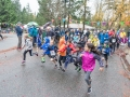 English Hill Turkey Trot 2017-6