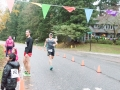 English Hill Turkey Trot 2017-88