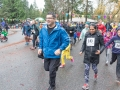 English Hill Turkey Trot 2017-9