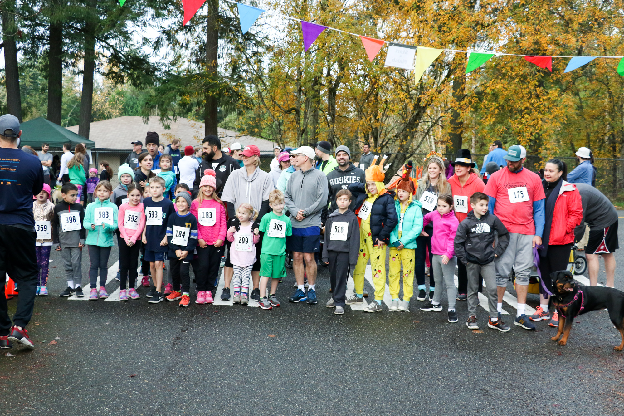 2018 Turkey Trot-11