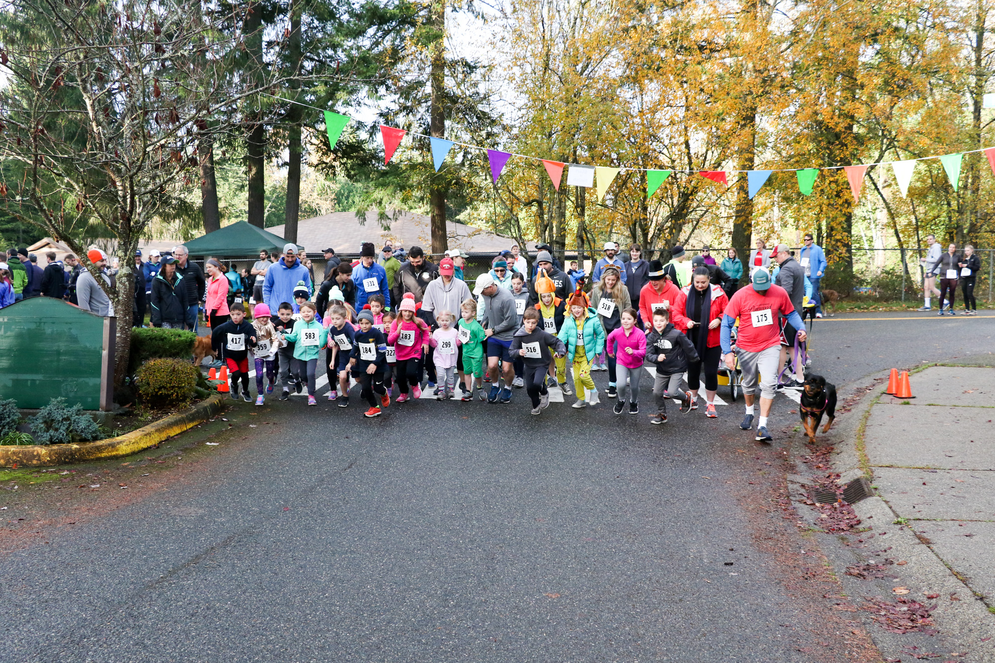 2018 Turkey Trot-13