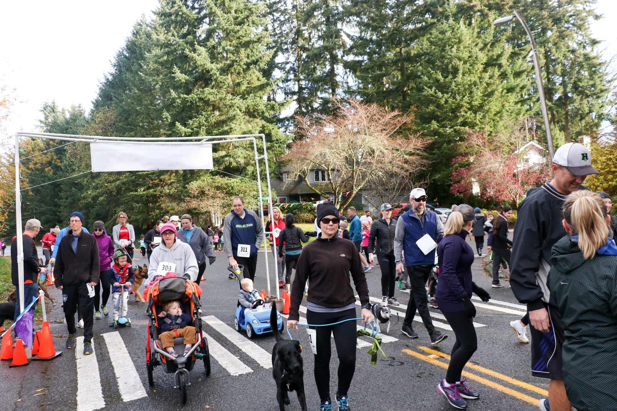 2018 Turkey Trot-131