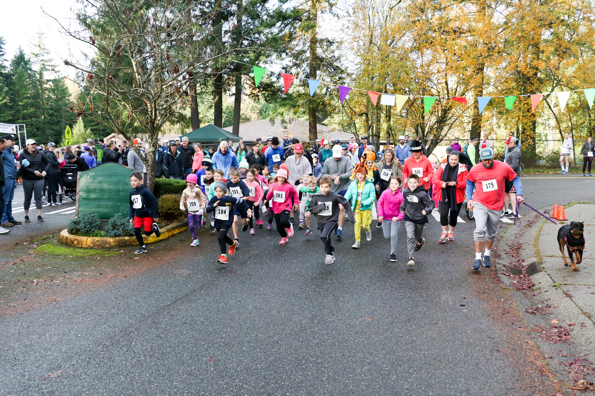 2018 Turkey Trot-16