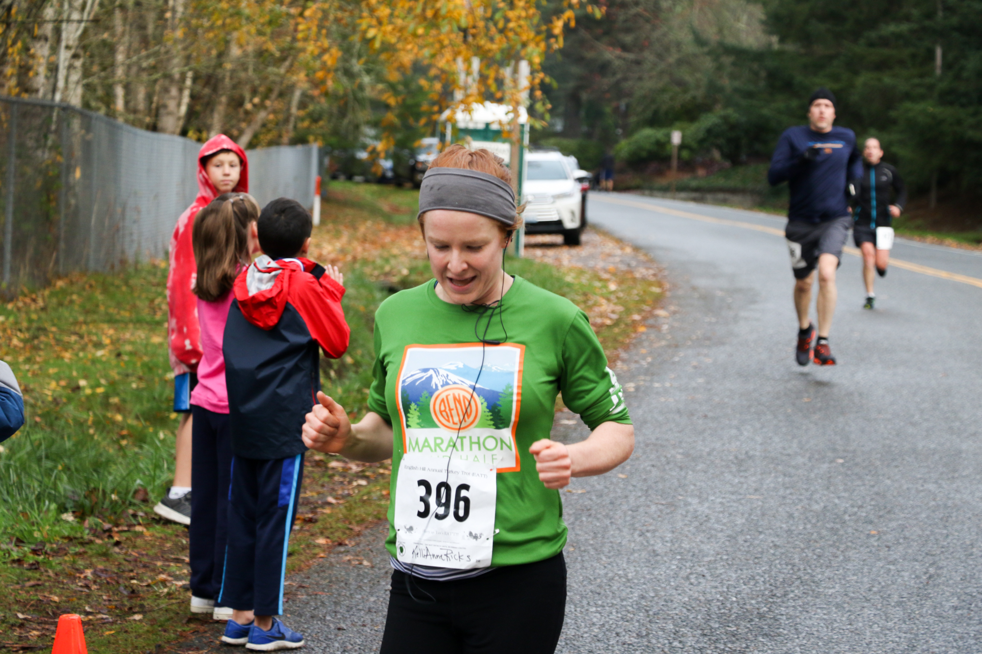 2018 Turkey Trot-180
