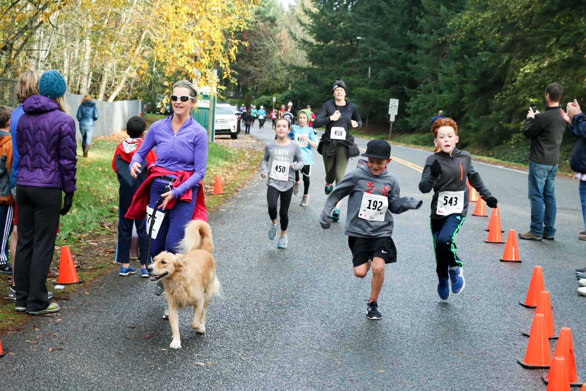 2018 Turkey Trot-277