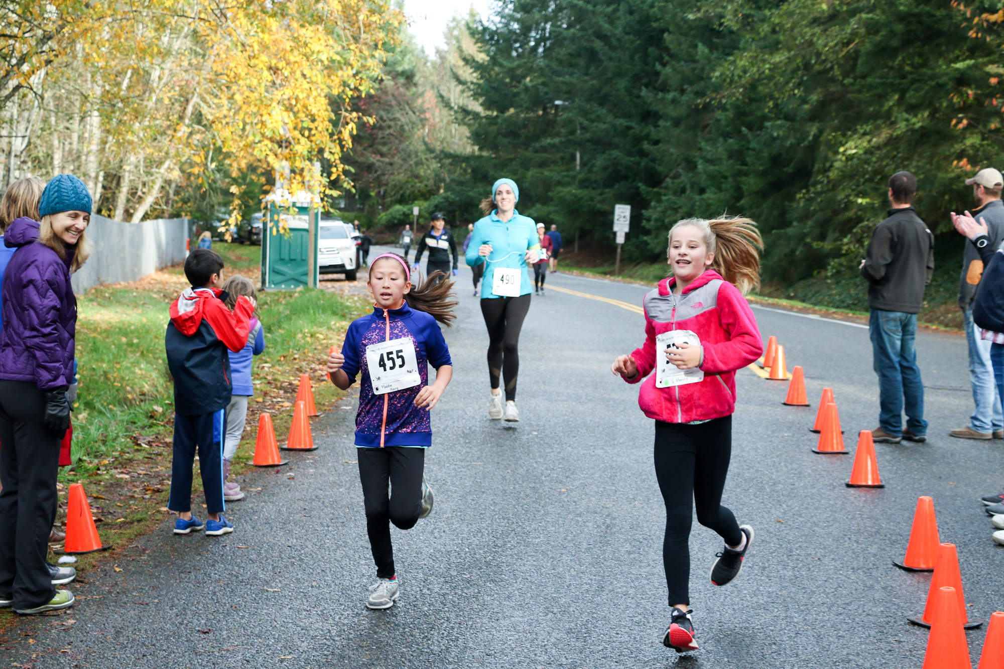 2018 Turkey Trot-294