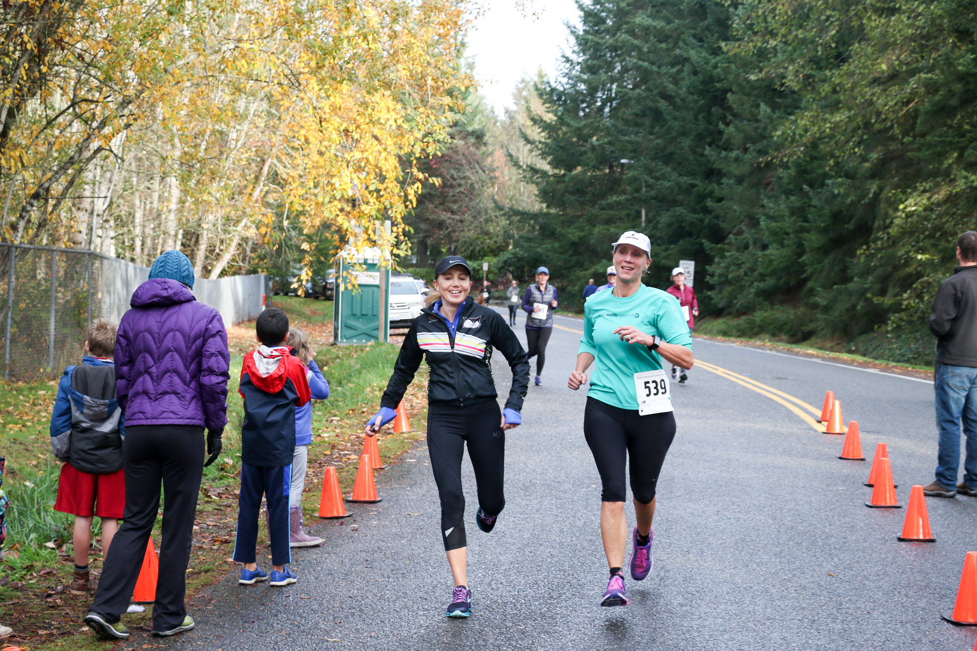 2018 Turkey Trot-298