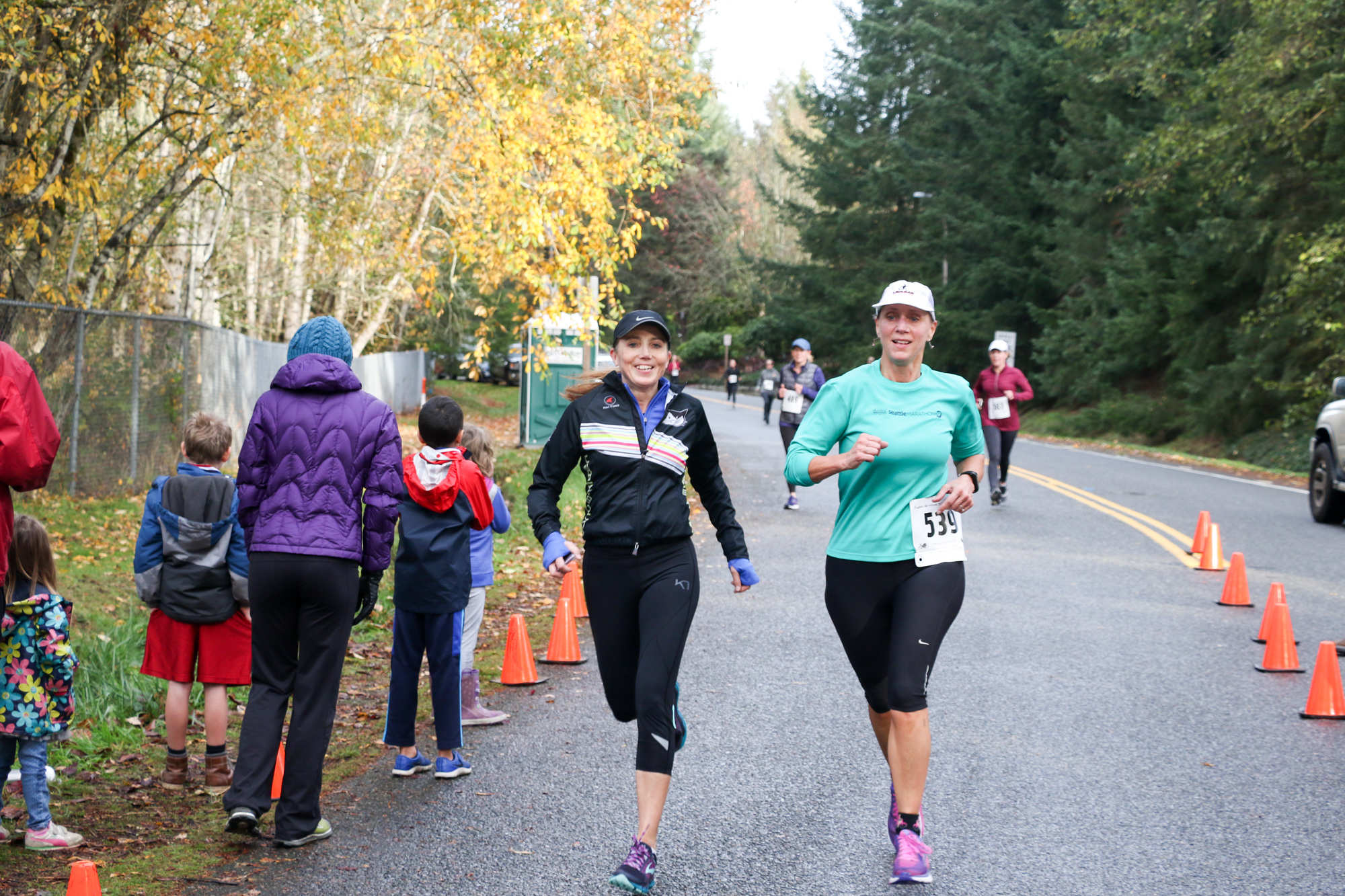 2018 Turkey Trot-299