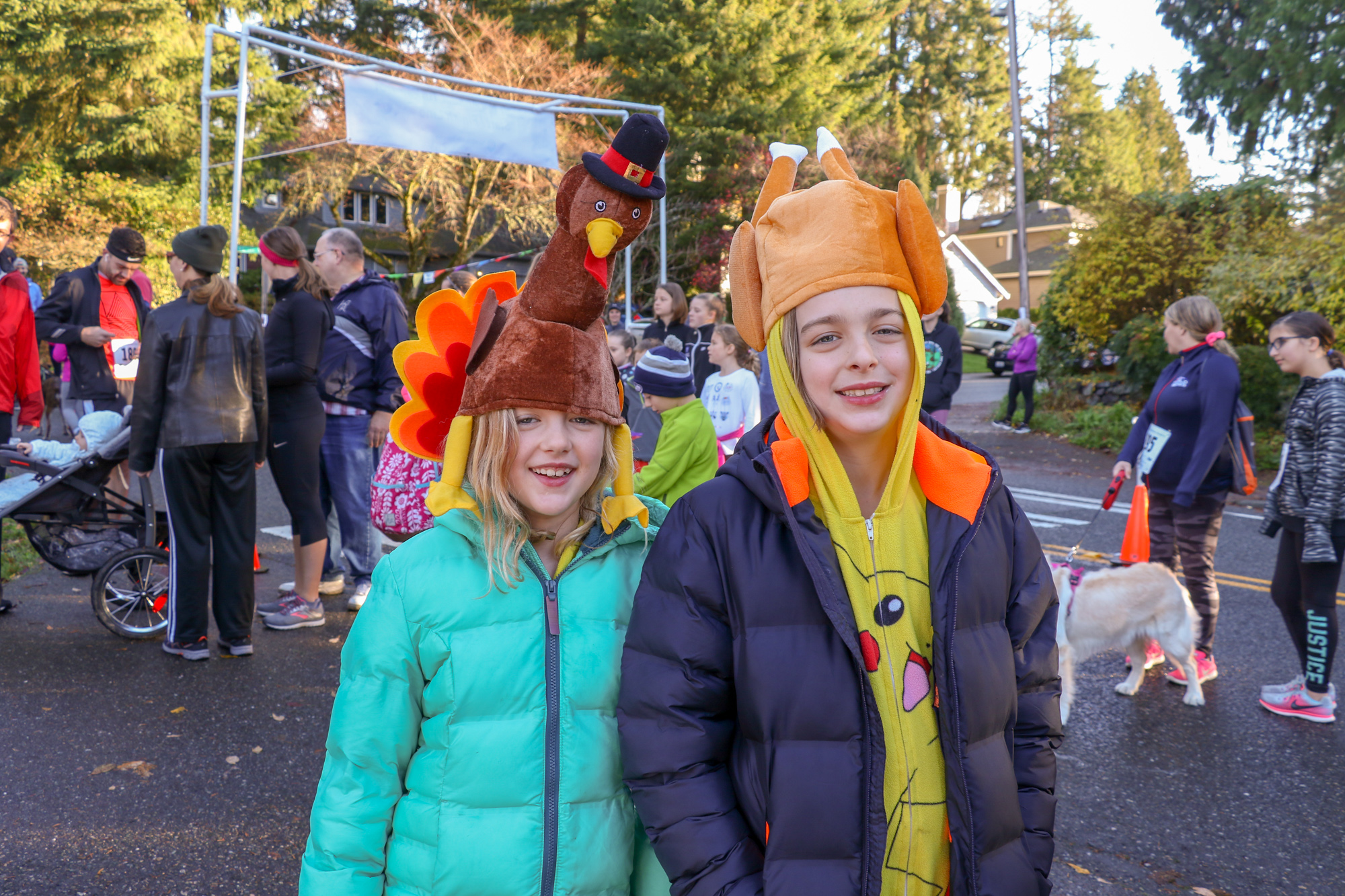 2018 Turkey Trot-3