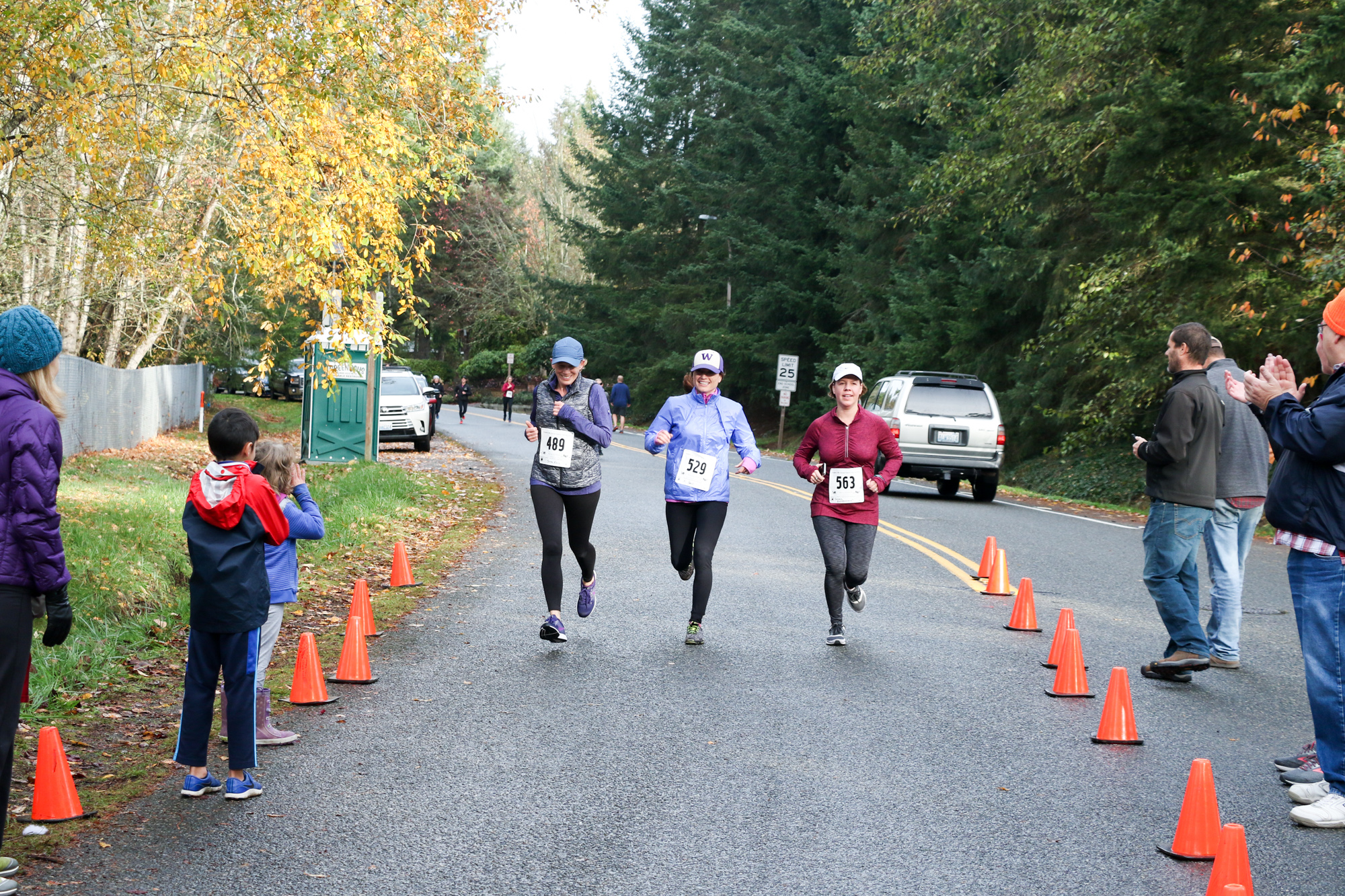 2018 Turkey Trot-301
