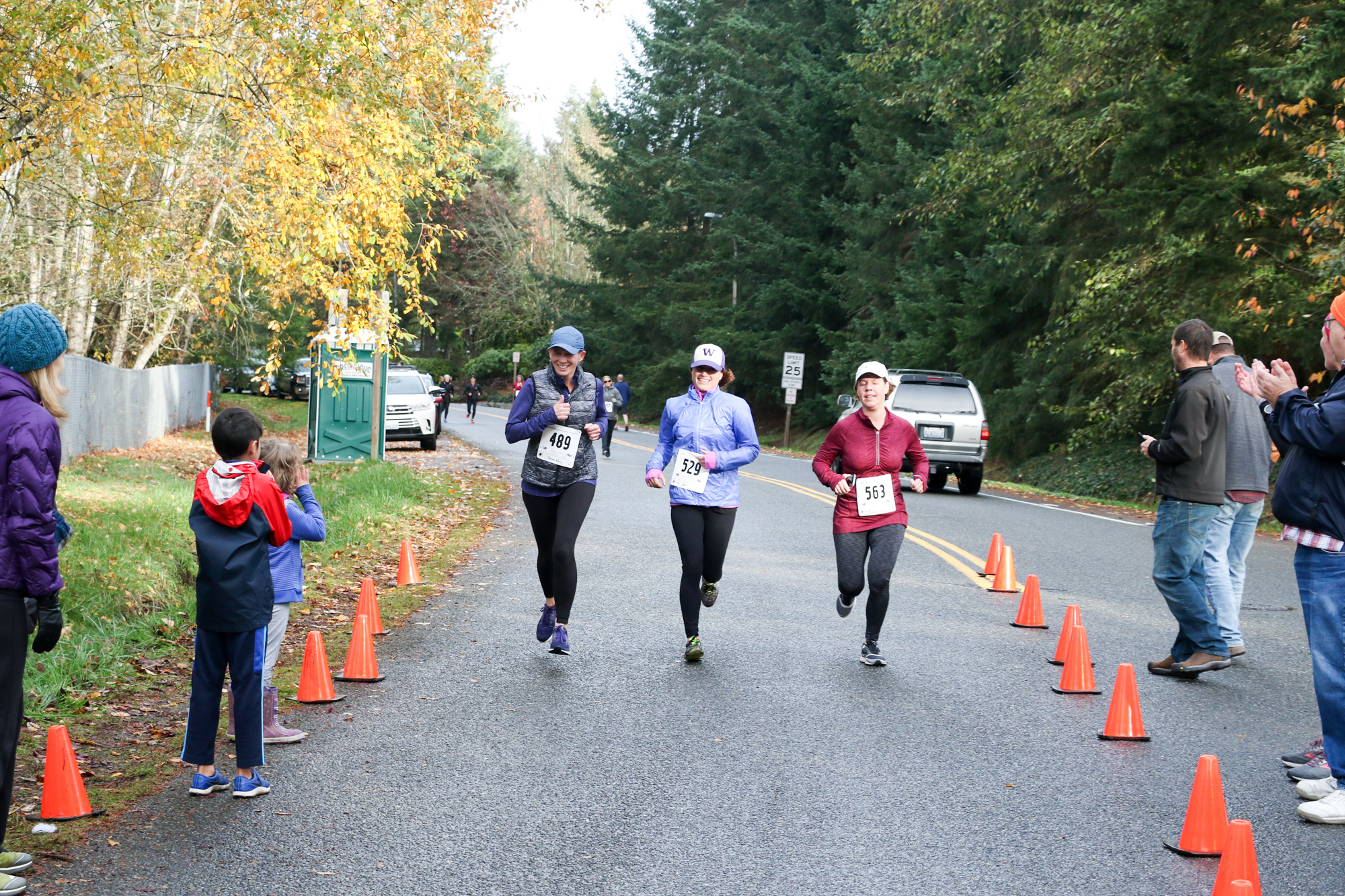 2018 Turkey Trot-302