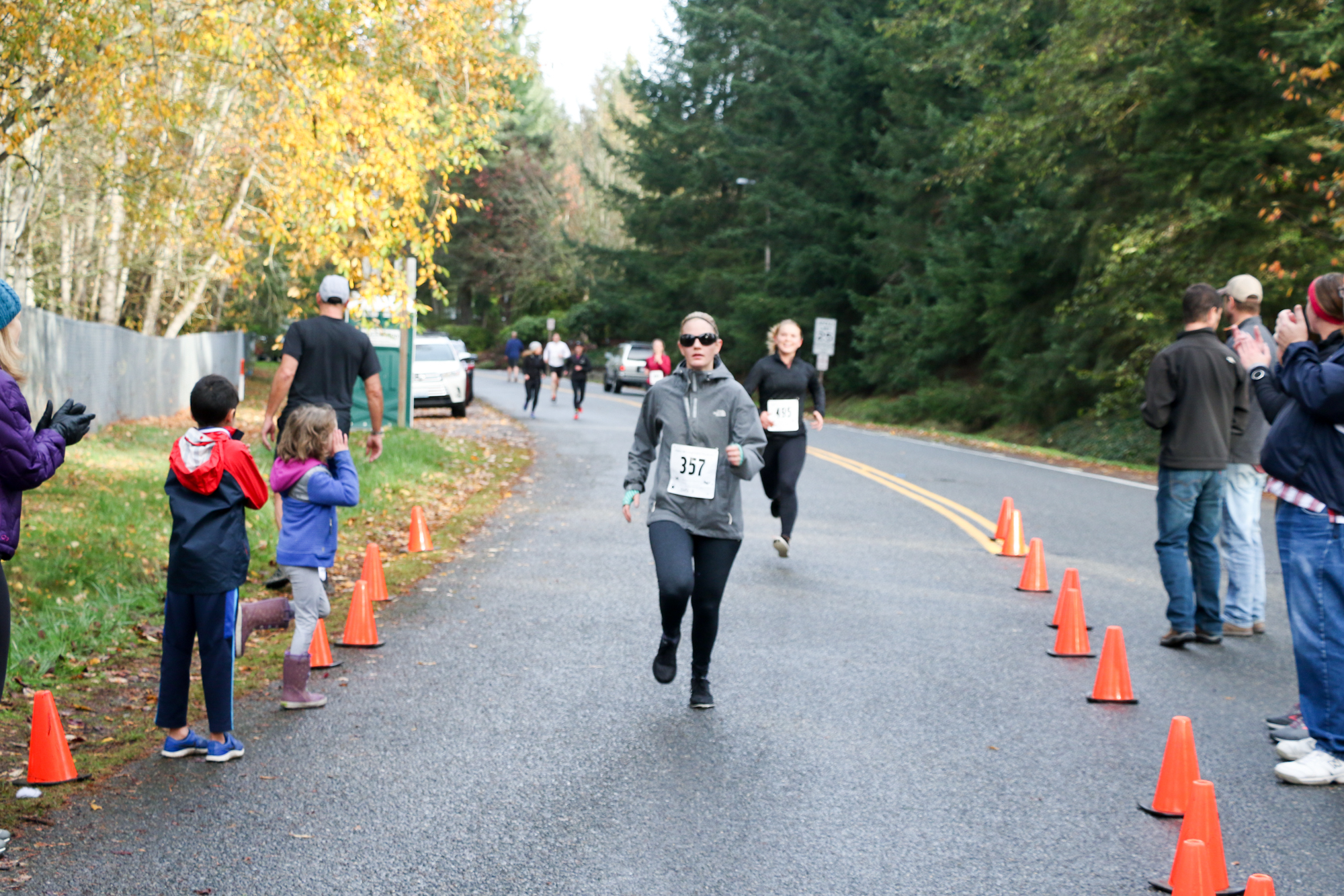 2018 Turkey Trot-307