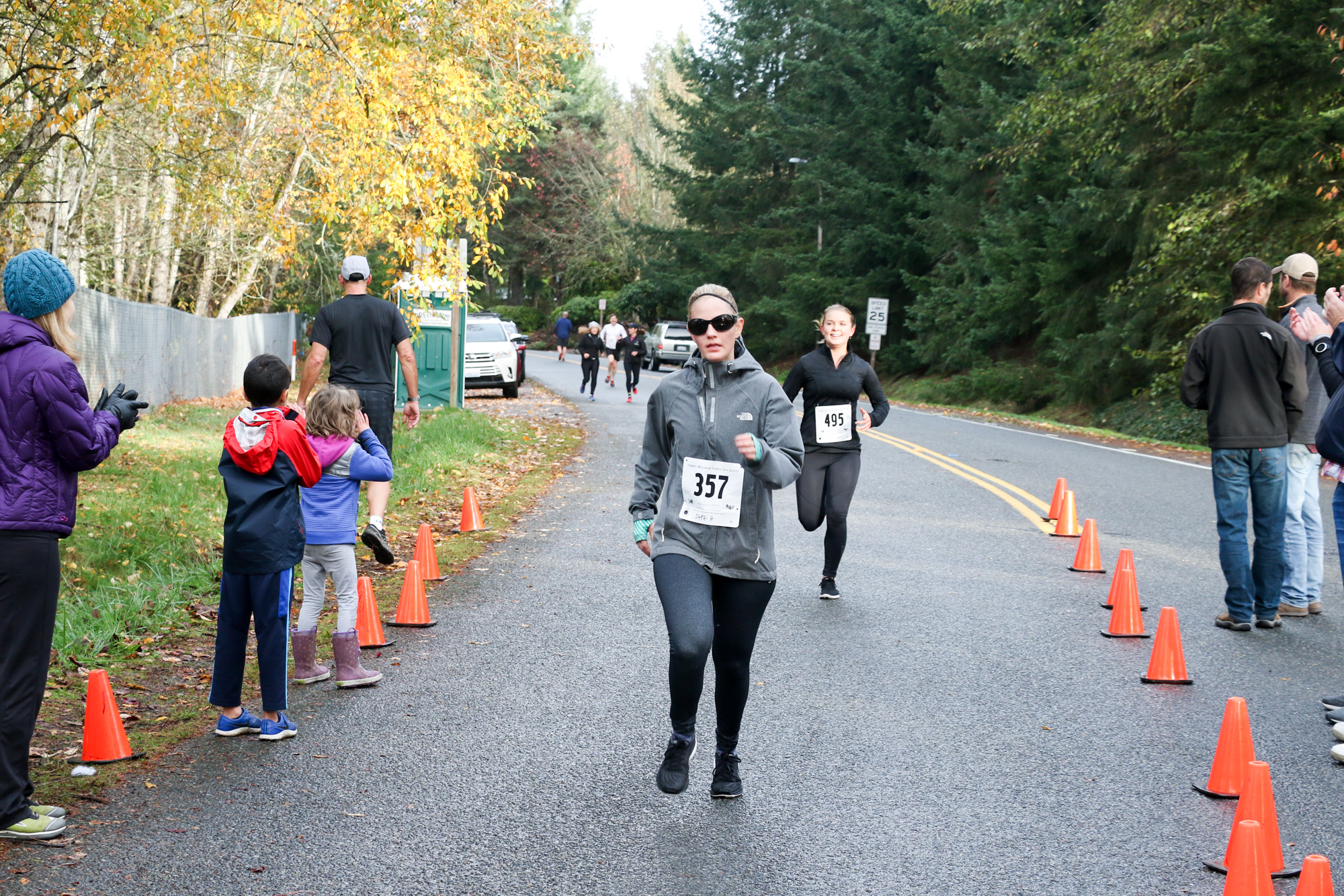 2018 Turkey Trot-309