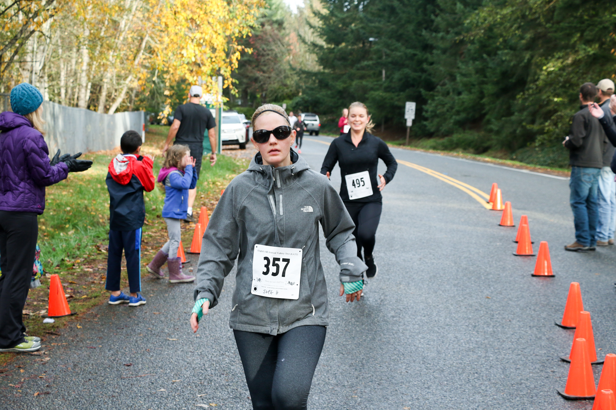 2018 Turkey Trot-310