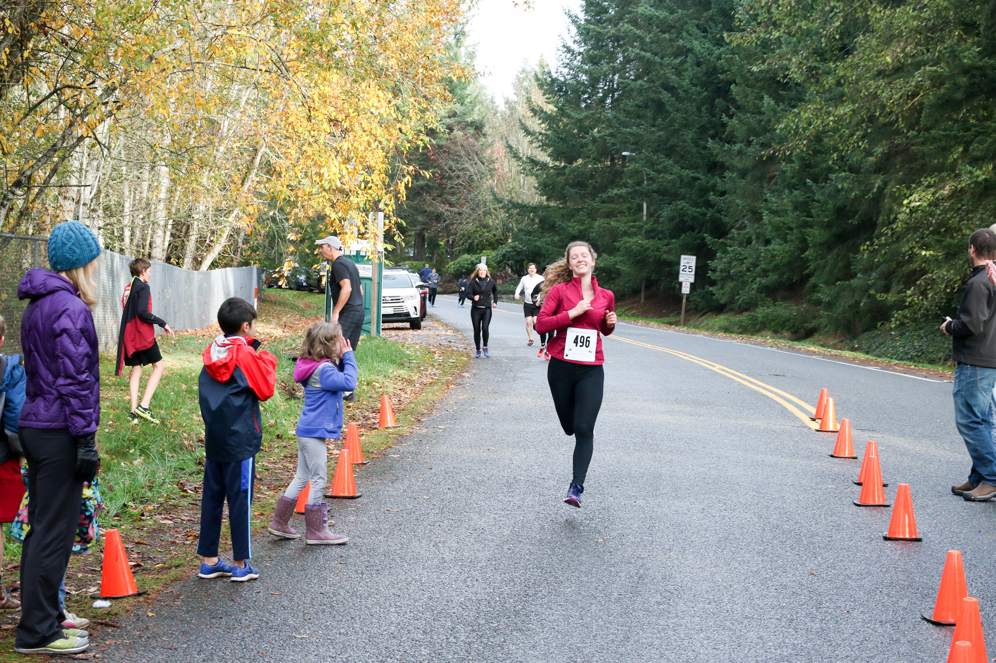 2018 Turkey Trot-315