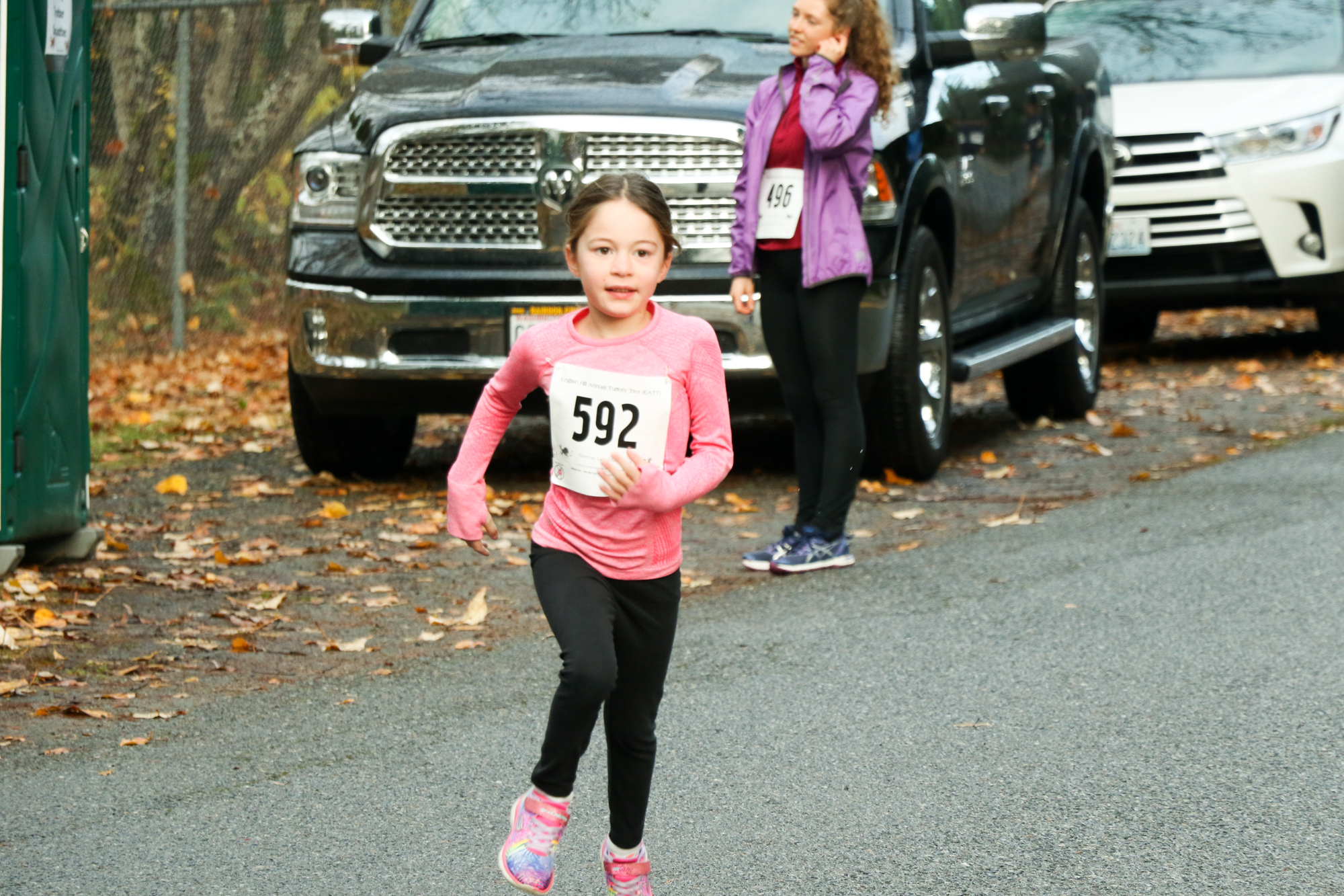 2018 Turkey Trot-32