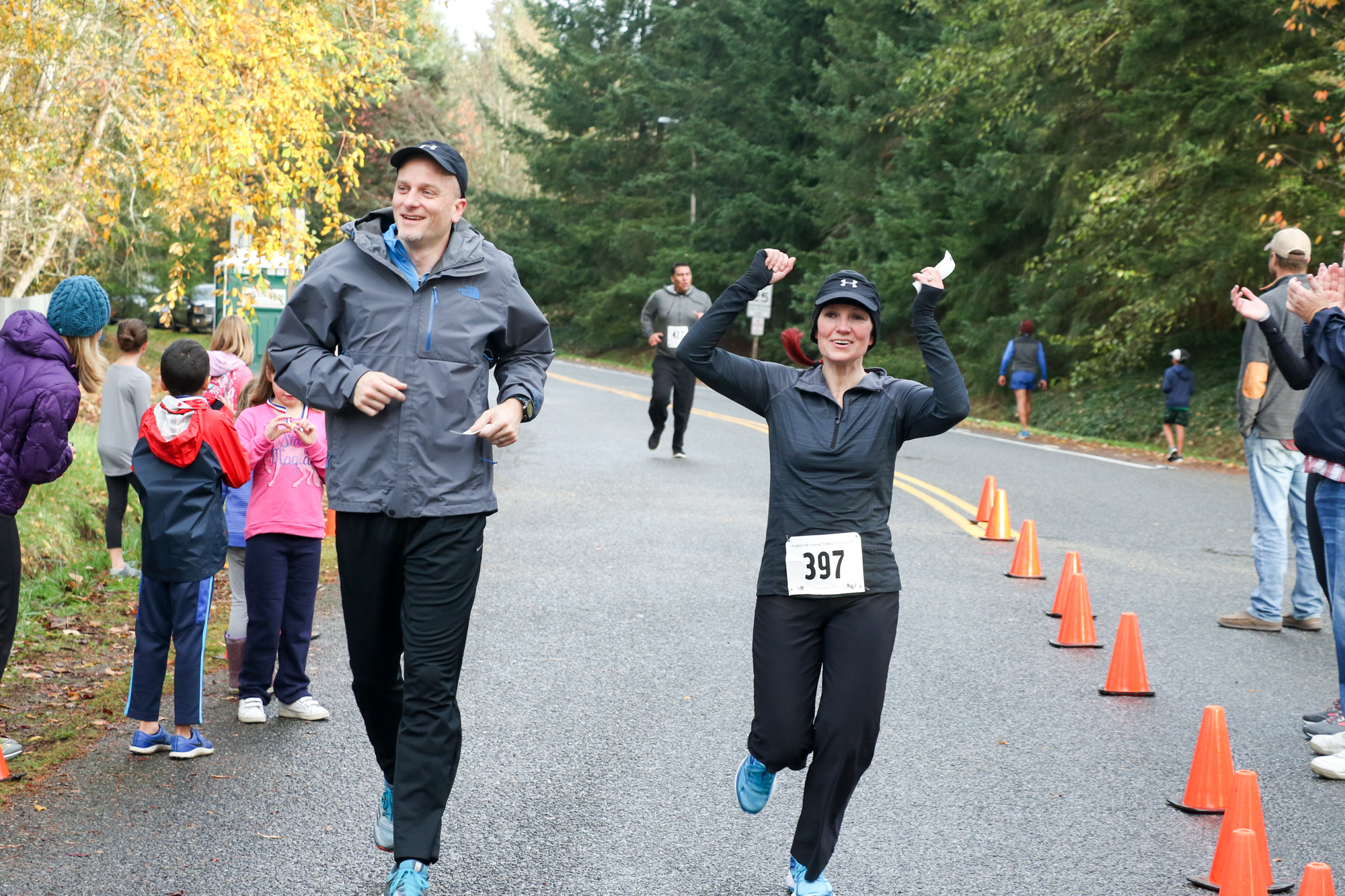 2018 Turkey Trot-330