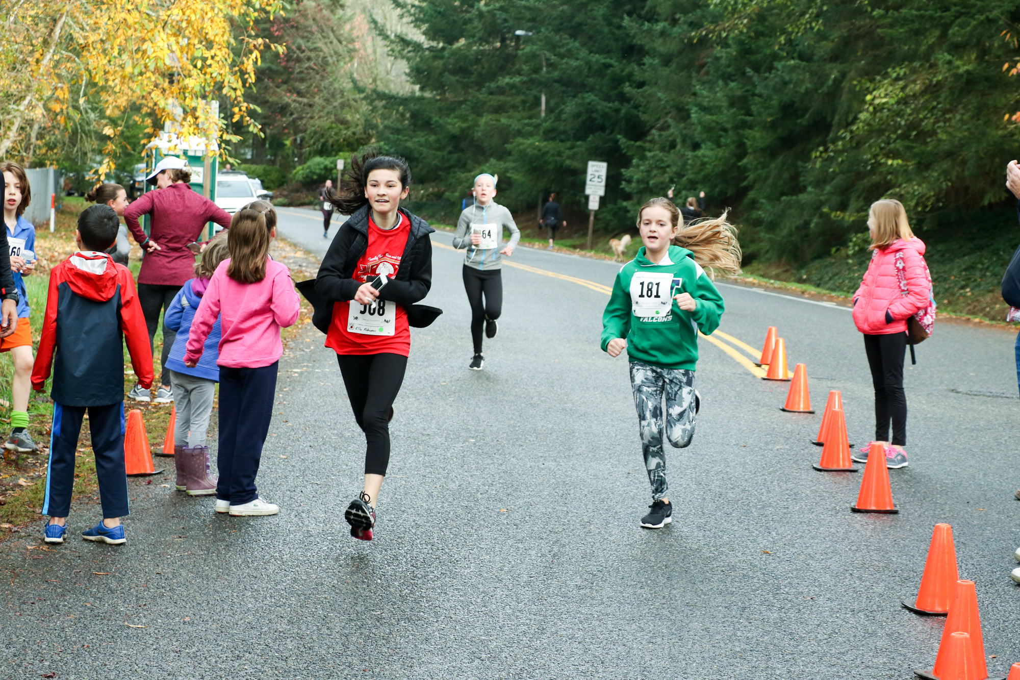 2018 Turkey Trot-342