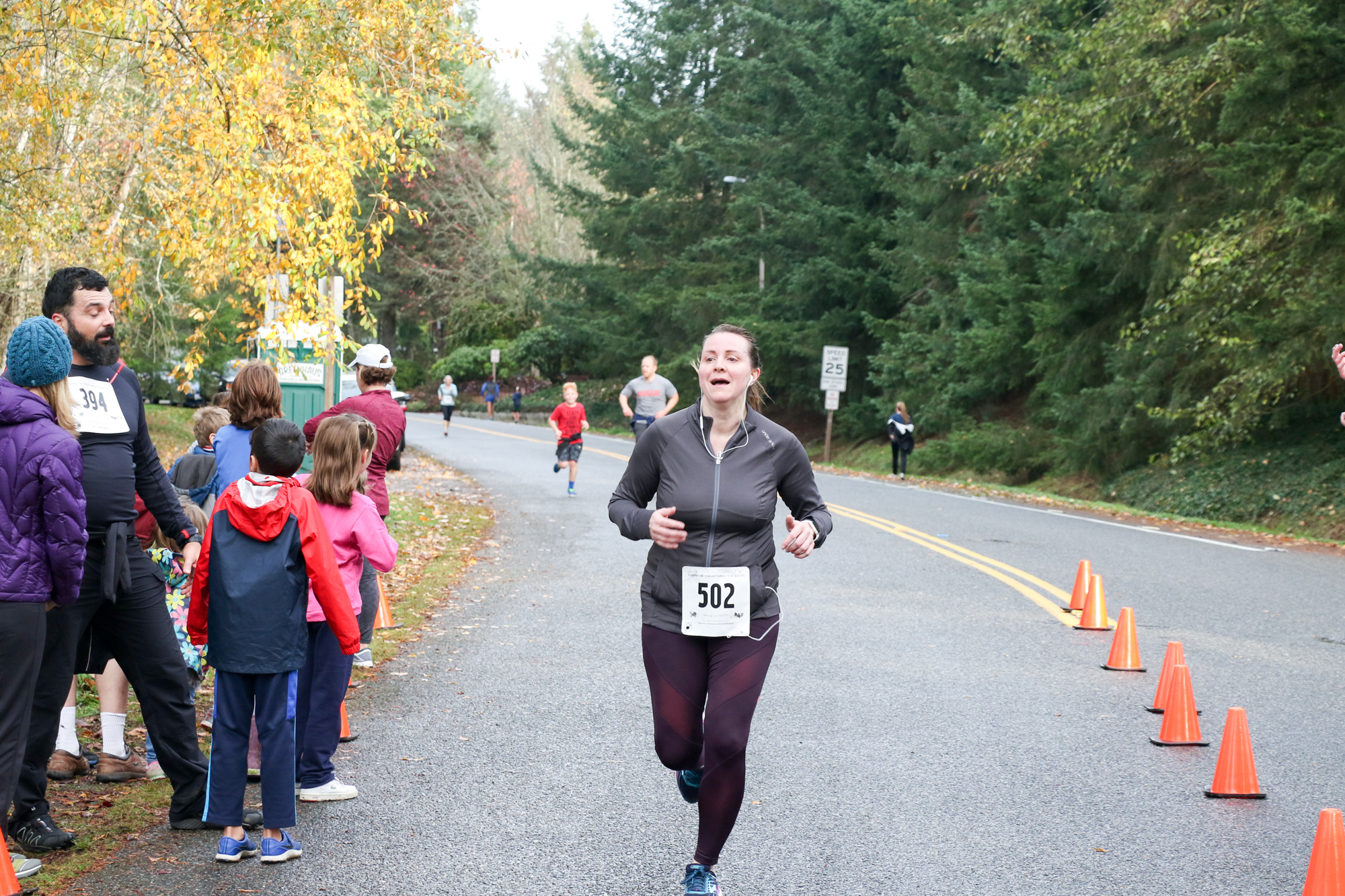 2018 Turkey Trot-348
