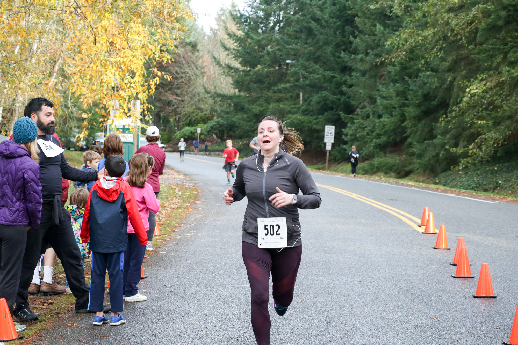 2018 Turkey Trot-349