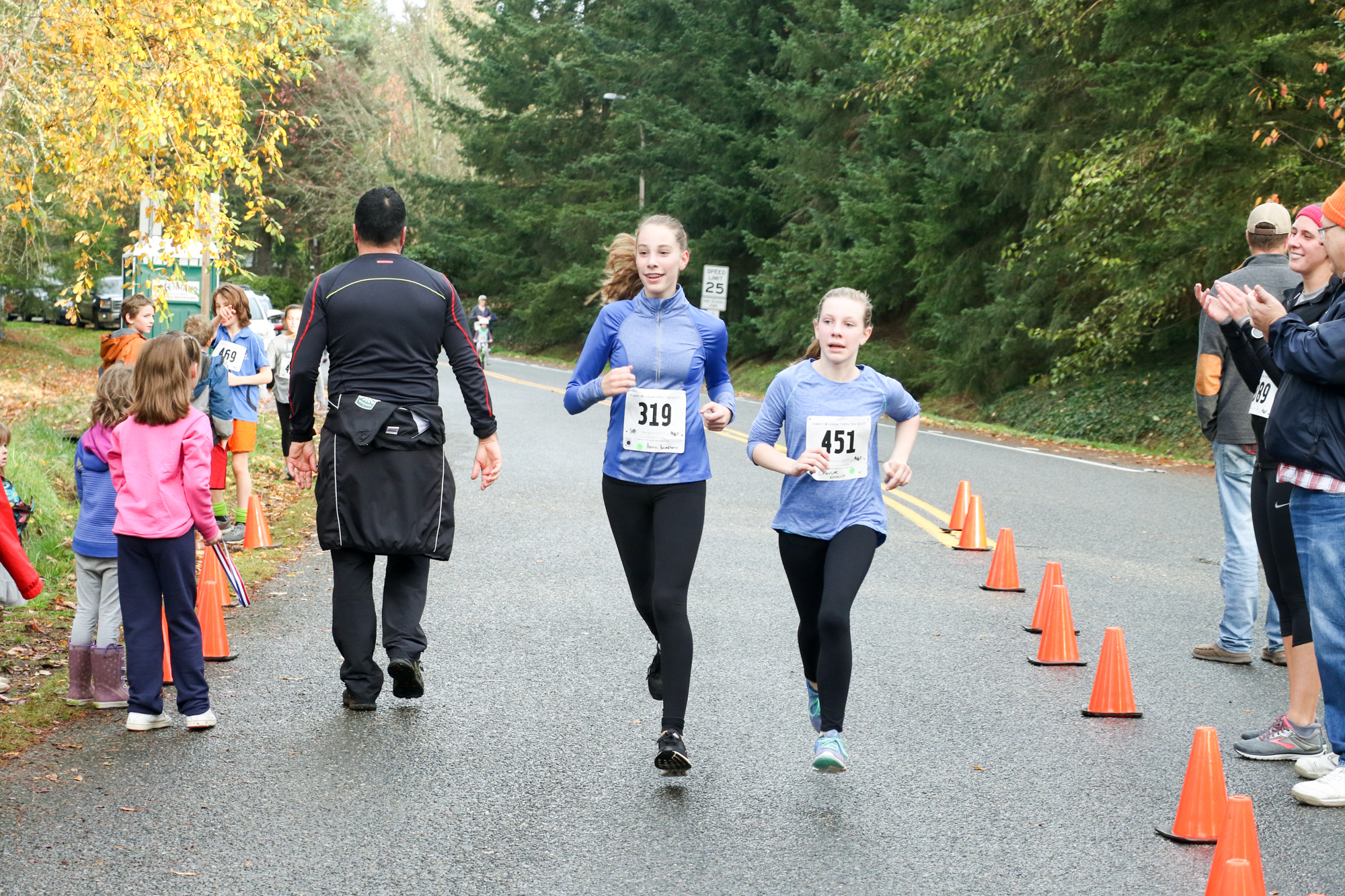 2018 Turkey Trot-364