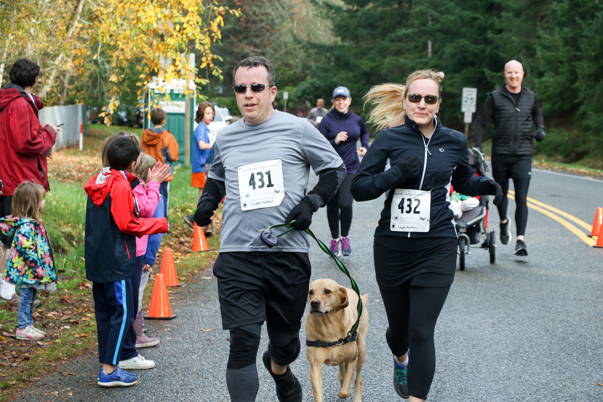 2018 Turkey Trot-380