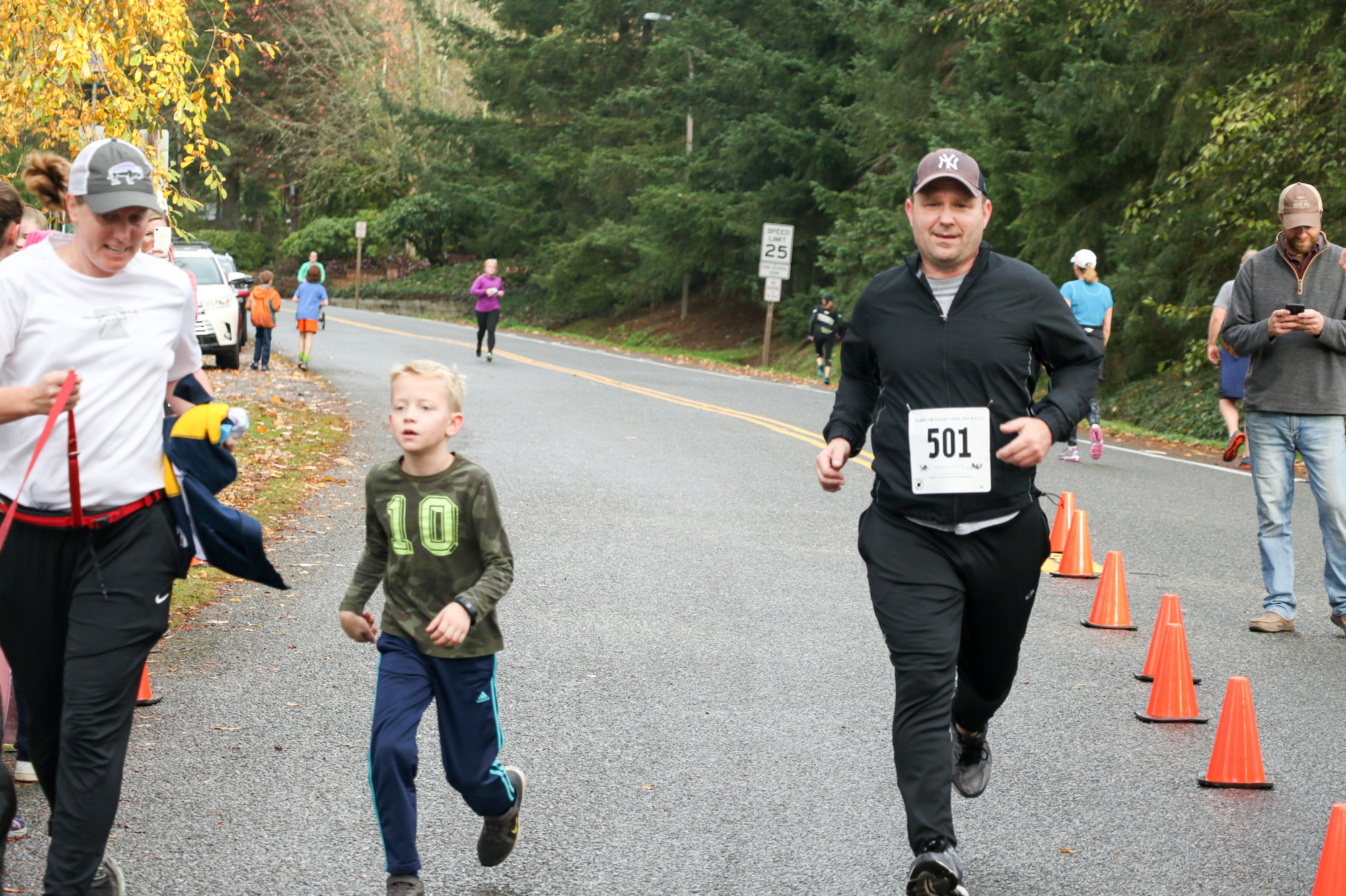 2018 Turkey Trot-395