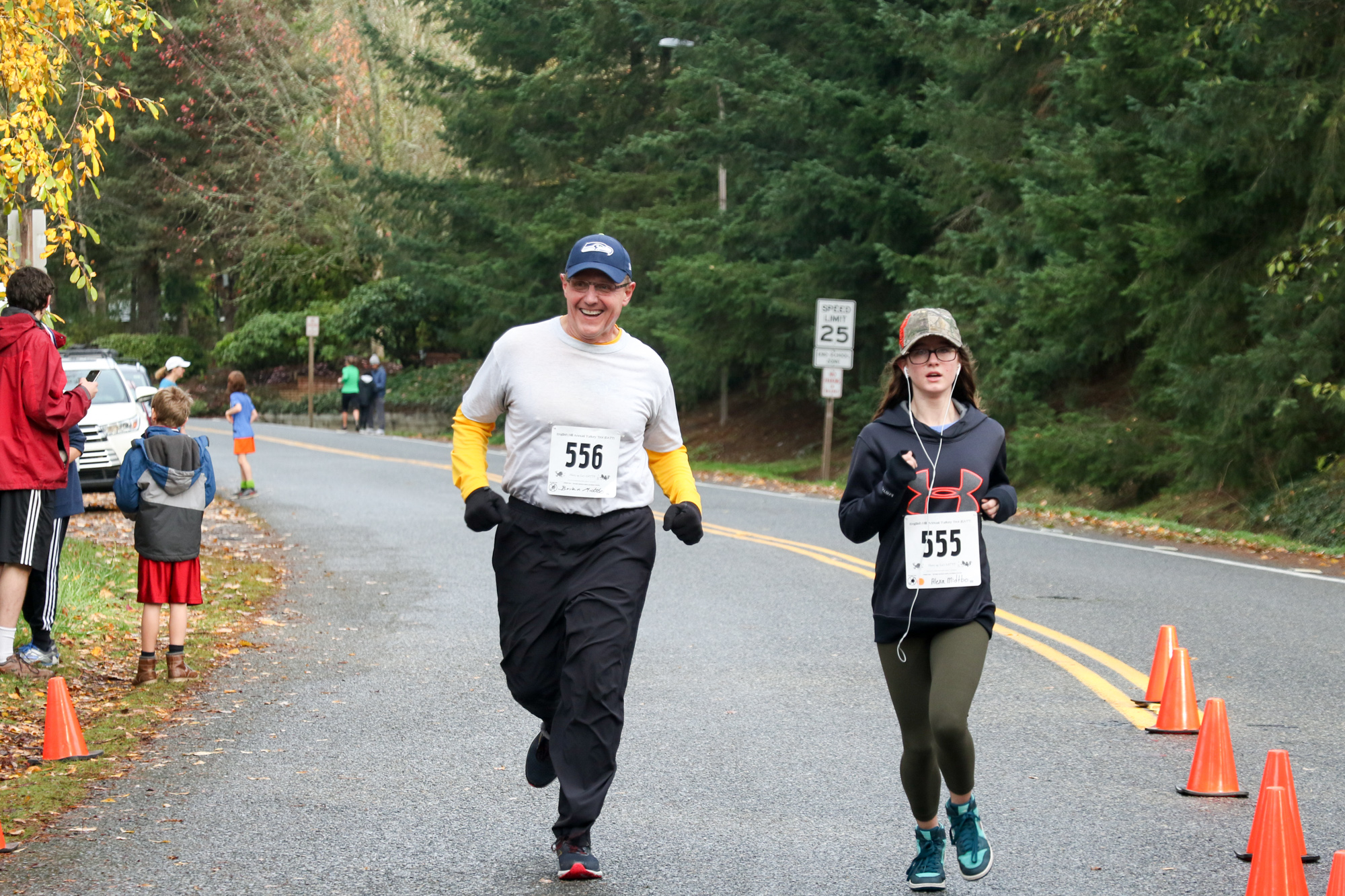 2018 Turkey Trot-433