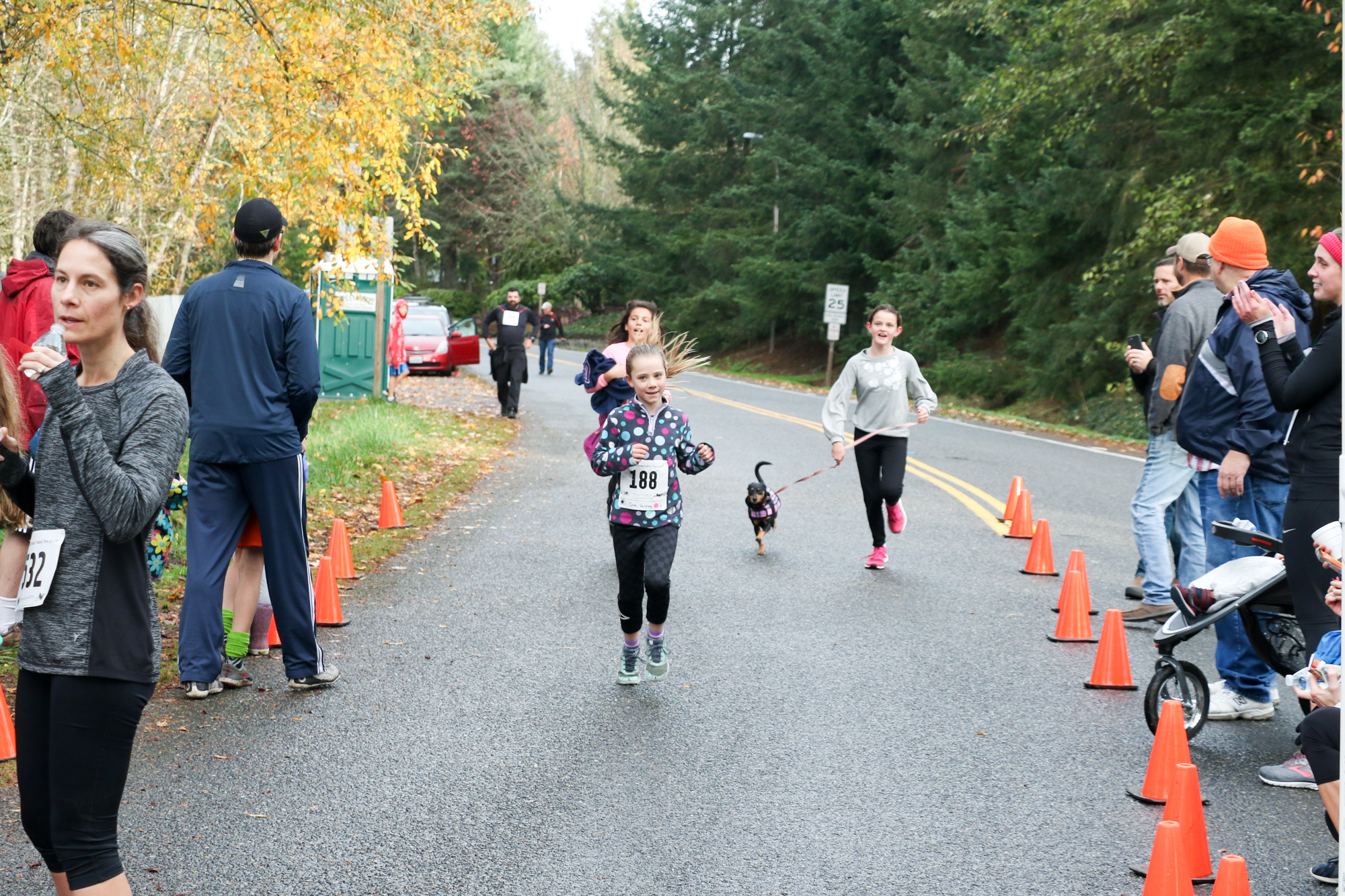 2018 Turkey Trot-447