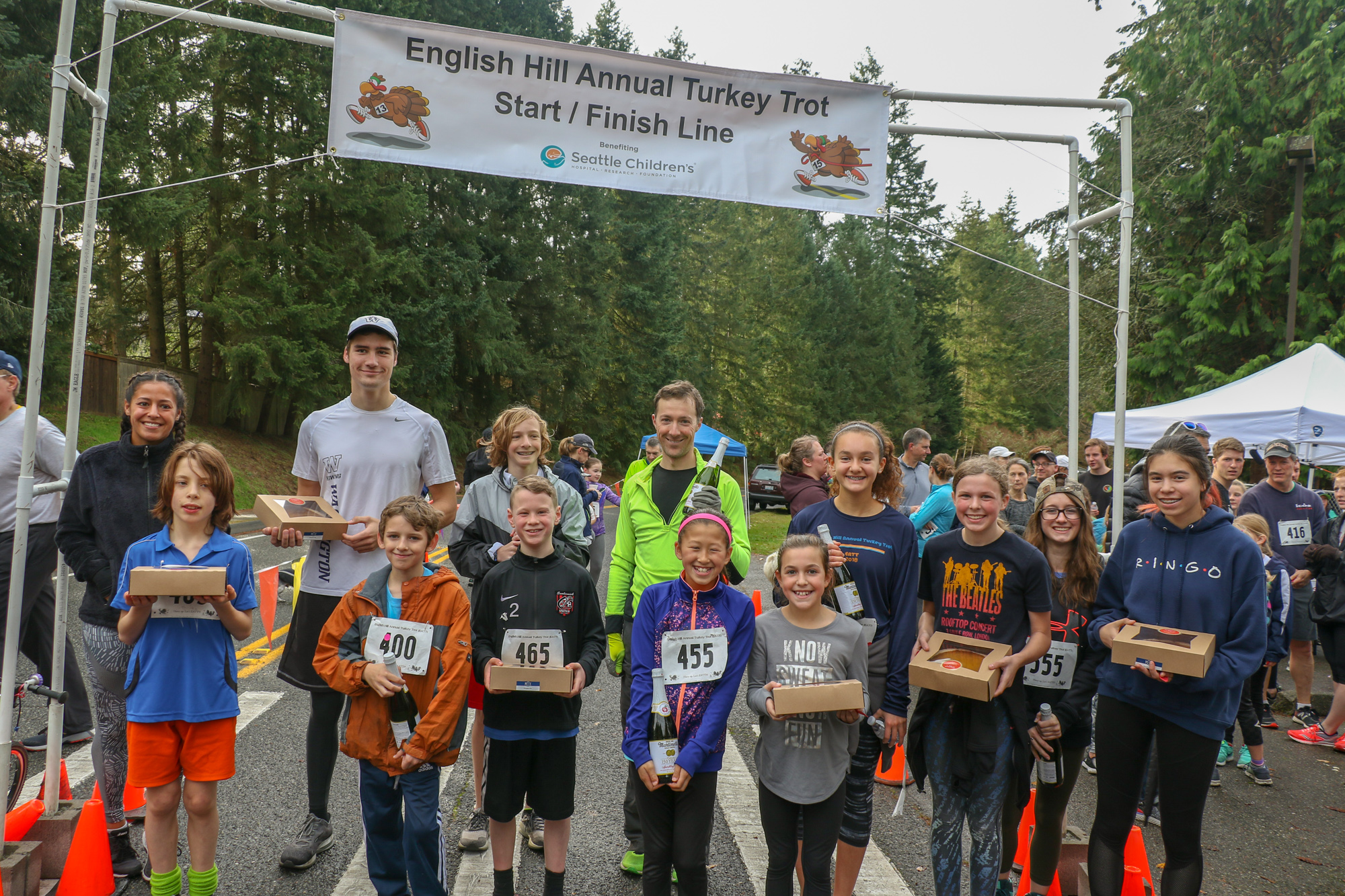 2018 Turkey Trot-476