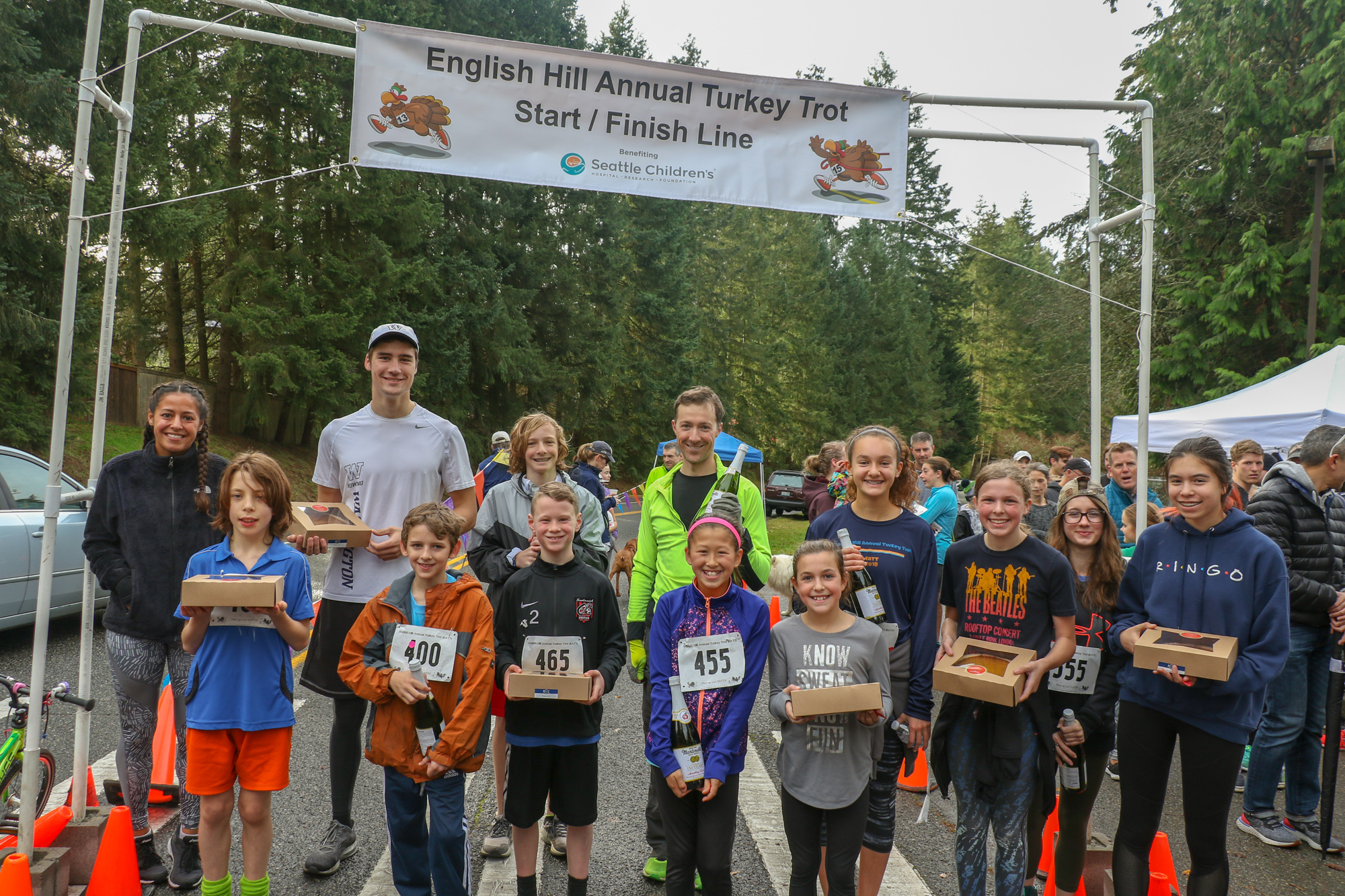 2018 Turkey Trot-478