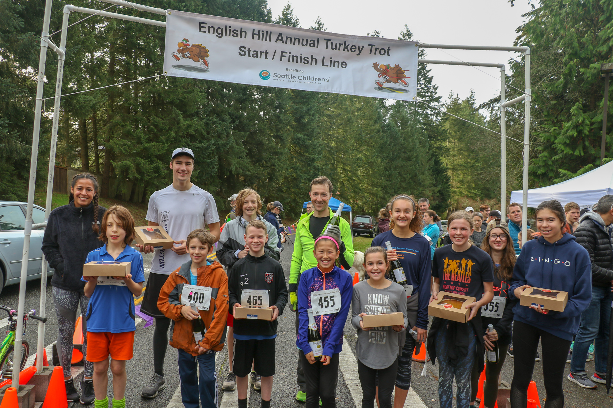 2018 Turkey Trot-479