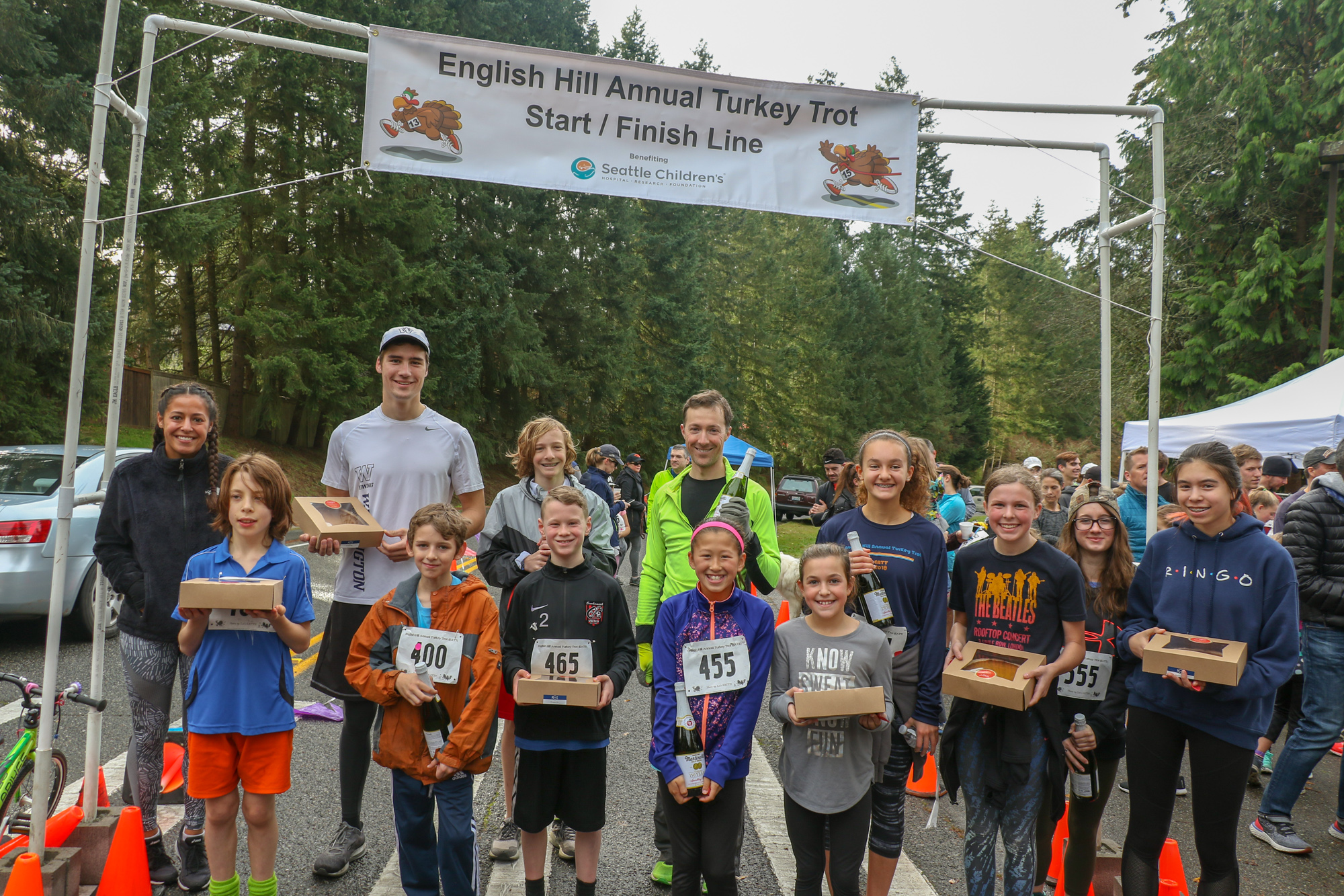 2018 Turkey Trot-480